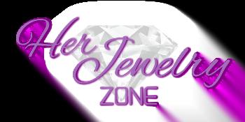 Her Jewelry Zone