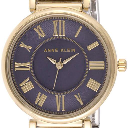 Anne Klein Woman Wrist Watch